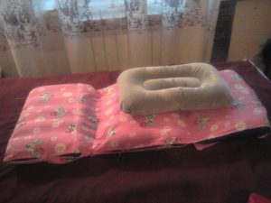 stashenko-2013-mattress