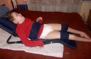 stashenko2014-mattress