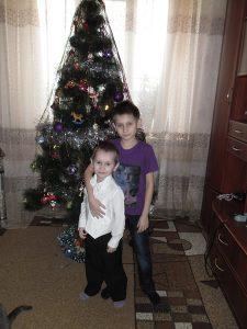 tambovcev2013-1